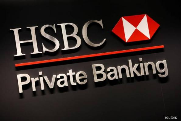 HSBC to bolster Asia private banking headcount