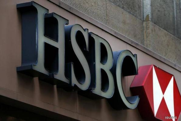 HSBC draws line under Mexican cartel case after 5 yrs on probation