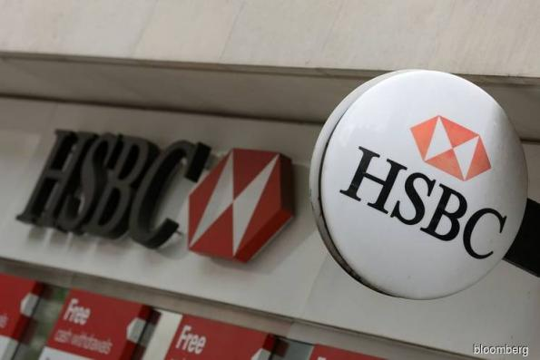 Ex-HSBC banker guilty of money laundering at Paris drug trial