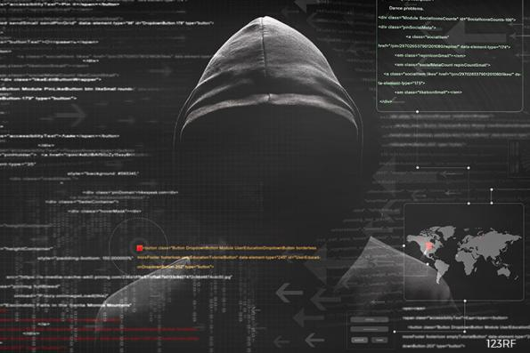 Singapore ranks first as launchpad for global cyber attacks