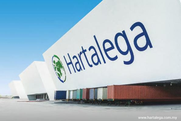 Hartalega's margins expected to improve in coming quarters