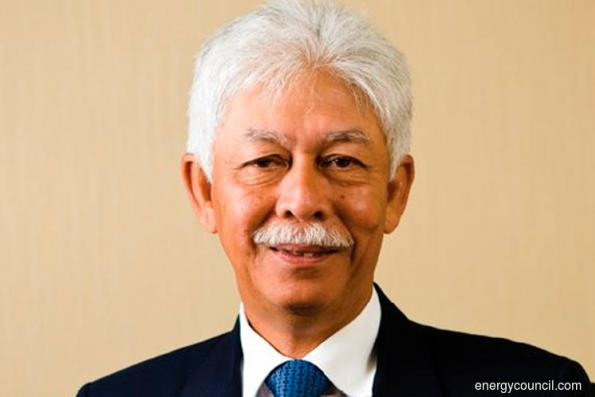 Will SembMarine chairman Hassan Marican leave to lead Petronas?