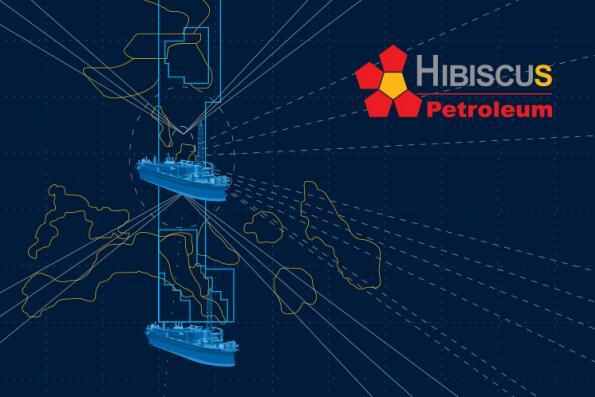 Hibiscus寻找合作伙伴 开发澳洲钻井基础设施