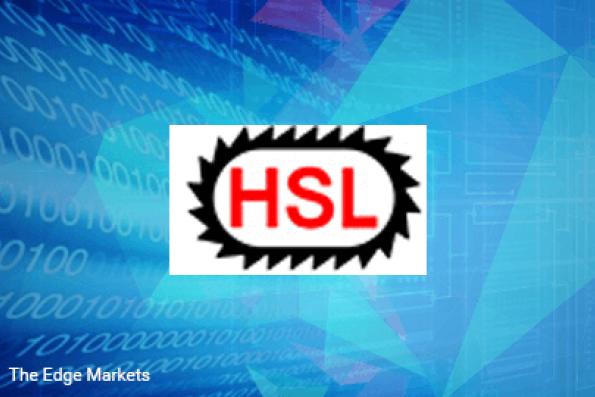Stock With Momentum: Hock Seng Lee