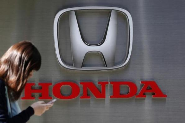 Honda Malaysia to absorb GST for selected models