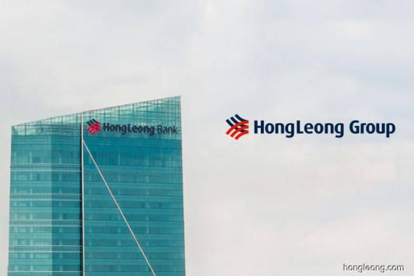 Hong Leong is said to have acquired New Zealand-based Manuka Health