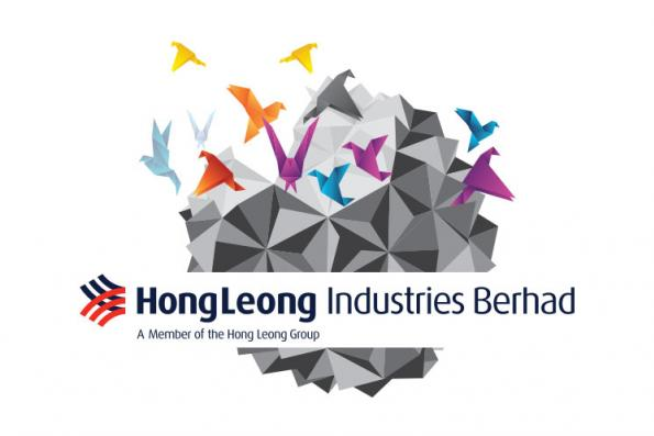 Hong Leong Industries 2Q net profit up by 4.5% following sales increases in consumer segment
