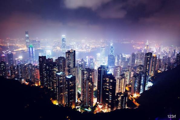 Hong Kong homebuyers to face worsening affordability crisis