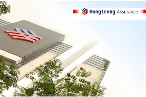 HL Assurance targets 12,000 'HLA FiT CI' policies by year-end