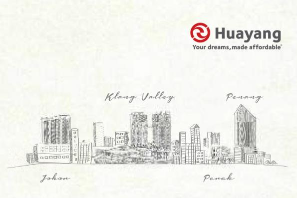 Hua Yang's 4Q net profit falls 68% on lower margins