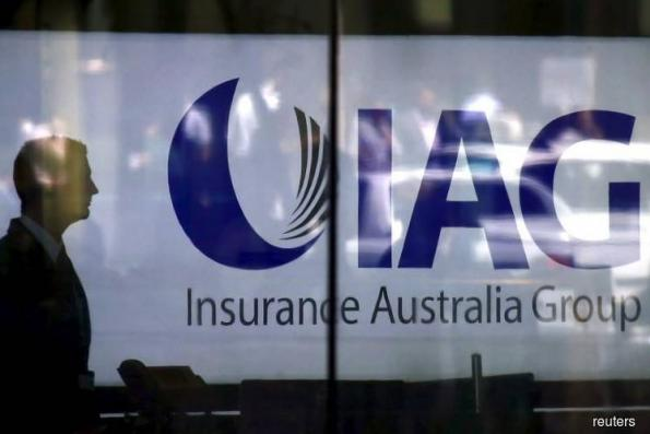 Australia's IAG set to sell SE Asia businesses in regional retreat — sources