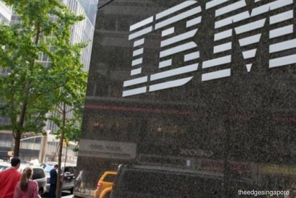 IBM partners IMDA to roll out 'New Collar Apprenticeship' initiative after layoffs in Singapore