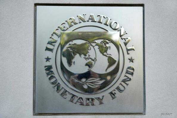 IMF projects Malaysia 2018 GDP growth at 5%–5.5%