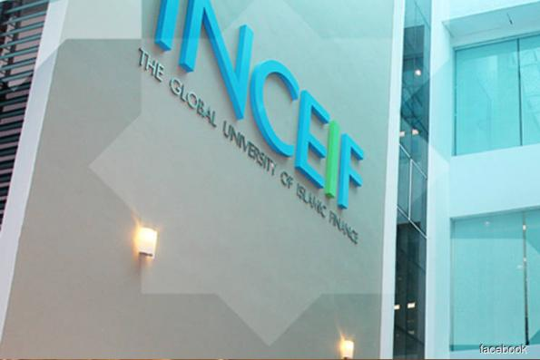 INCEIF developing blockchain application for zakat