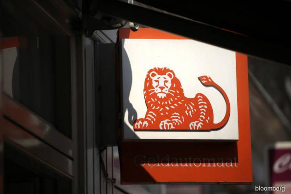 ING to pay US$900 mil to end Dutch money laundering probe