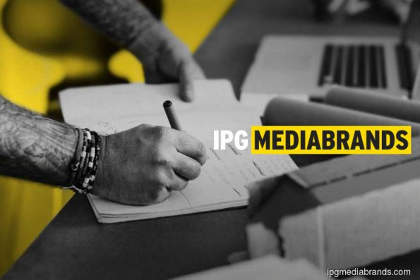 IPG Mediabrands launches initiative to help empower underprivileged communities