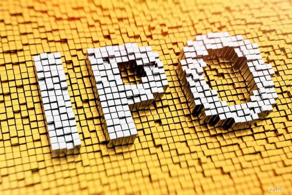 World Class Global says IPO 2.1 times subscribed