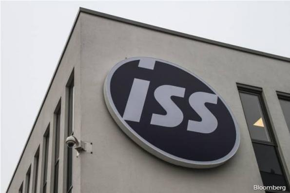 Global cleaning giant ISS to shed 100,000 jobs, exit markets