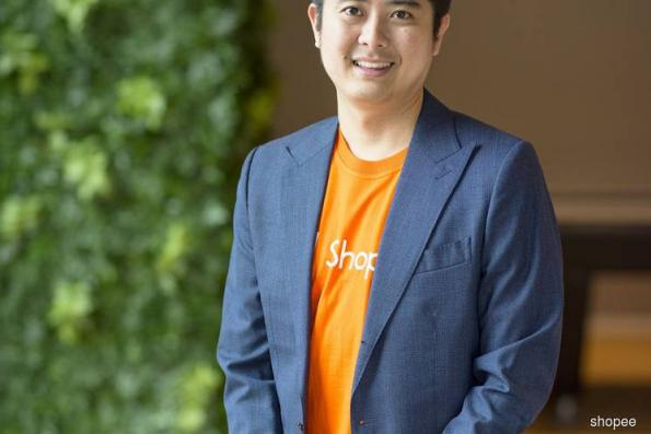 Shopee says no notable price change yet, unsure how long it will last