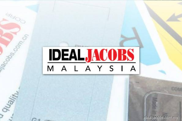 Ideal Jacobs wins RM71m contract to build houses for civil servants in Sabah