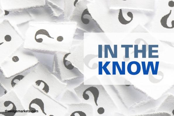 InTheKnow: Machine learning and big data