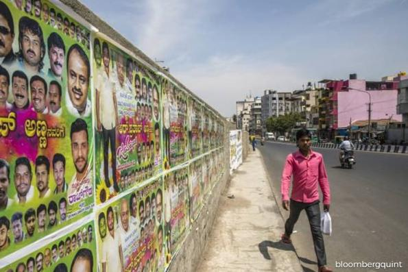 Tackling rising hate speech in the world's biggest election