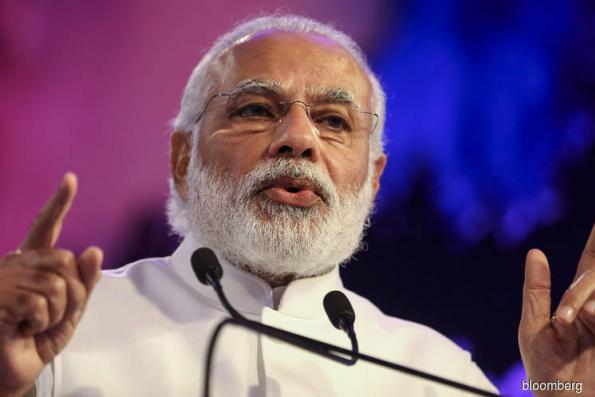Modi's plan to get millions more Indians flying faces turbulence
