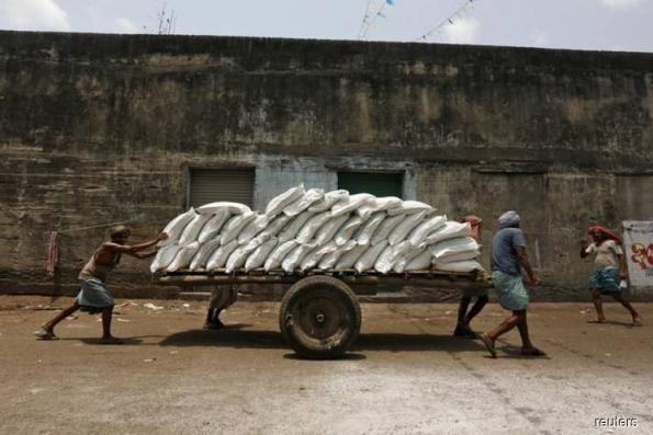 Indian sugar processors undermine their own margins to meet payments to cane farmers