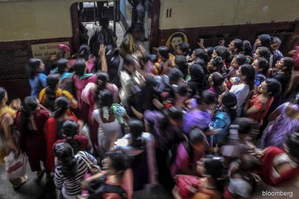 Bond bulls relish India as best story post September selloff