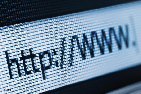 Malaysia's internet traffic grew by 1200% from 2012 — MyIX