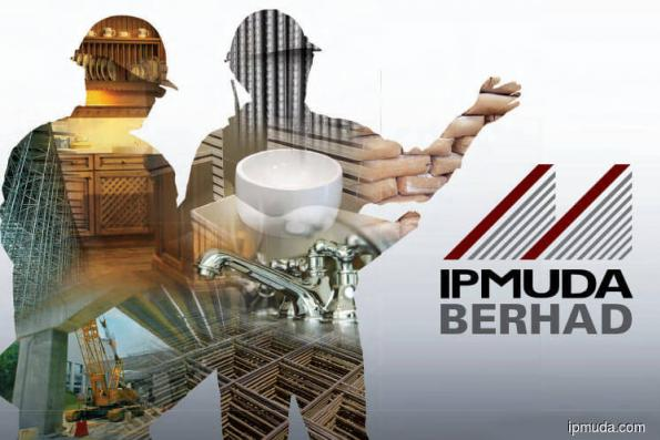 Ipmuda disposes of two properties in Johor for RM11.3m