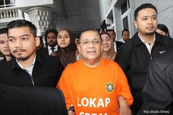 Felda chief says it has recovered from troubles