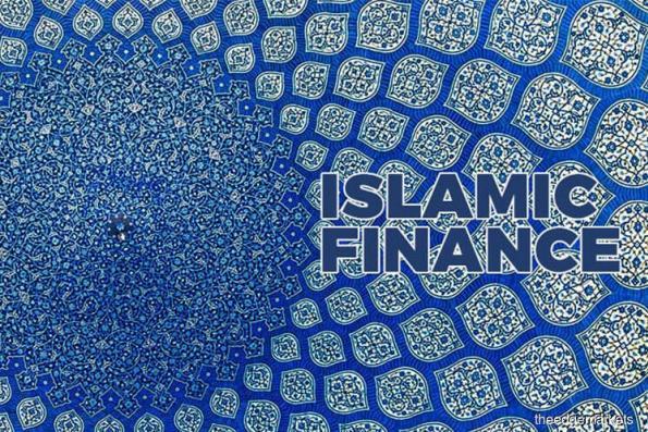 Blockchain venture aims to modernise Islamic endowments