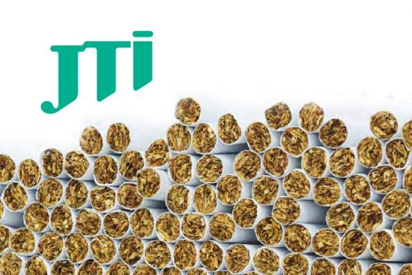 JTI Malaysia seeks price increase post-SST