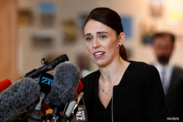 Global probe underway to build profile of Christchurch shooter, police chief says