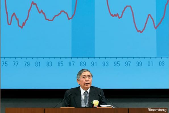 Japan's hopeless inflation target