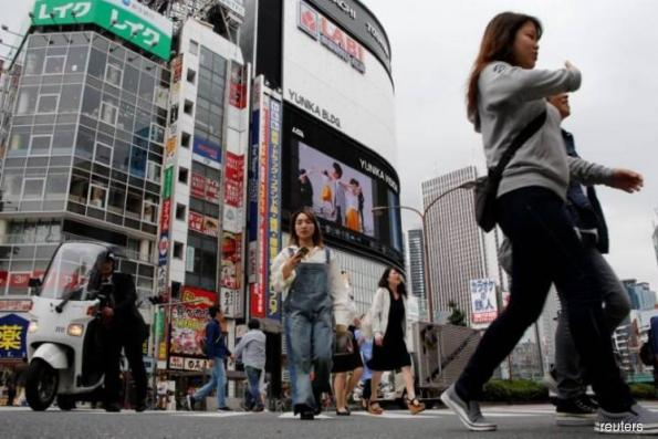 #MeToo in Japan should put firms on notice