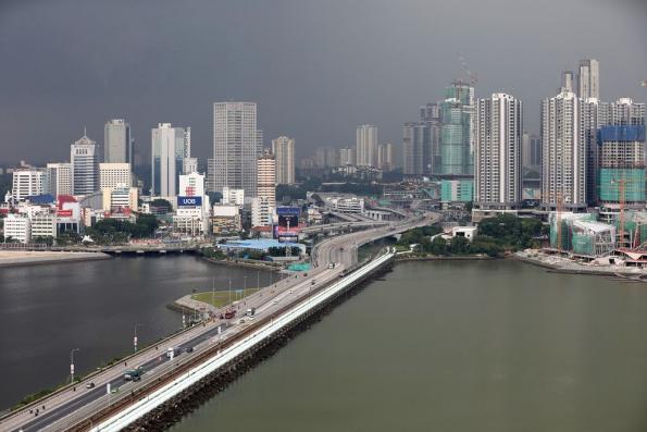 Many Singaporeans still visit Johor — Exco