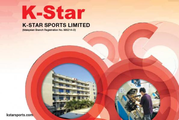 New external auditors proposed for K-Star Sports
