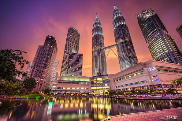 KL inbound tourism to grow 7.2% this year, says Mastercard