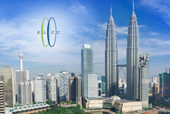 KLCCH to go on with projects