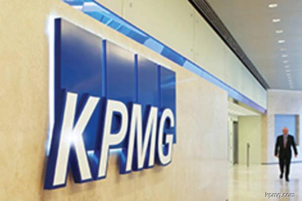 KPMG selling Borcos' vessels