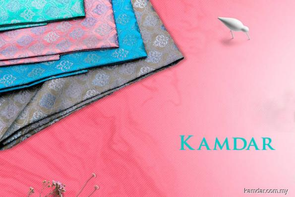 Kamdar closes two outlets in Klang Valley