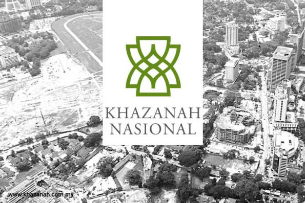 Malaysian-Kazakhstan business forum to be held end October in Almaty