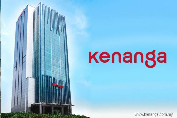 Kenanga's 2Q net profit down 28% but expects FY18 to outperform FY17