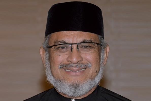 Six thrusts to boost development in Federal Territories — Khalid Samad