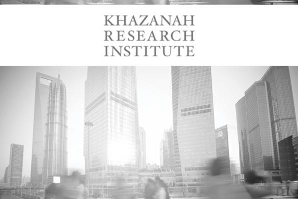 Malaysia faces challenges in negotiating international trade pacts, says Khazanah Research
