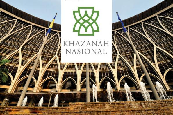 Khazanah in talks on possible investment mandate change