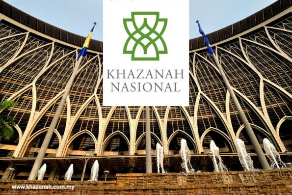 """Khazanah says NST report on Bellew's departure from MAS is """"erroneous and misleading"""""""