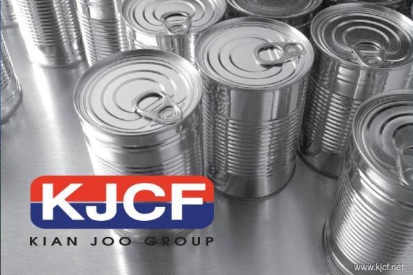 MGO deemed 'not fair' but Kian Joo's shareholders told to take it